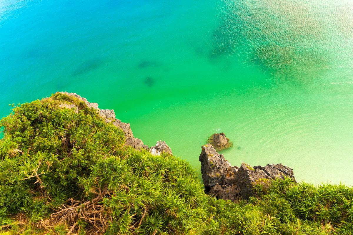 ホテルリゾネックス名護 沖縄 ビーチ