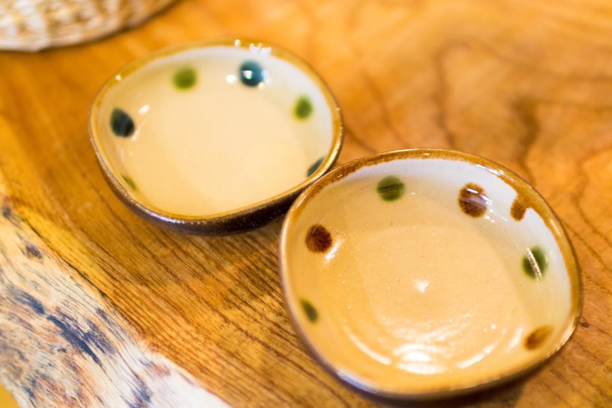 壺屋やちむん通り 茶太郎 やちむん